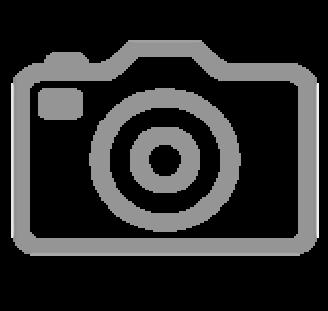 block-camera_