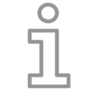 block-info_